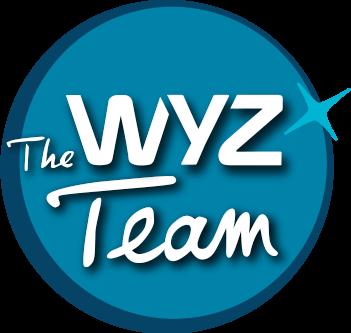 WYZ Team